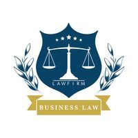 Thesis on law of contracts